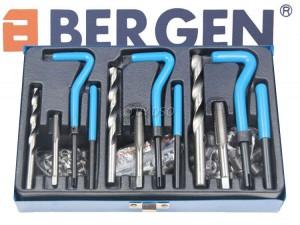 BER2538